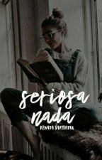 Sepahit Kopi Pagi [Quotes] by natasweet_