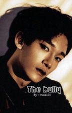 ️ The bully || المُتَنَمِر  by Roy_k12