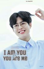 I Am You and You Are Me by 12kkpop