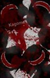 Kagome Kagome (Vocaloid Fanfic) by AnnoyingAhoge