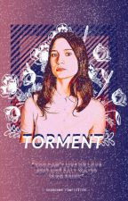 Torment by beautifulplayer