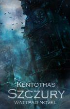Szczury by Kentothas