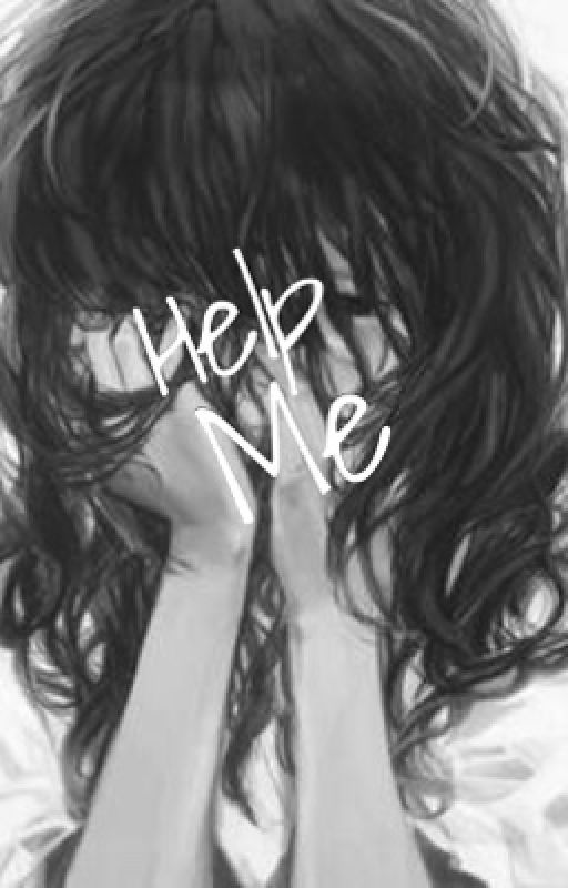 Help me by Lilz_Lullaby