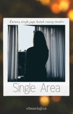 Single Area [END] by ncelins