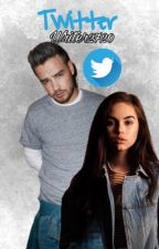 Twitter|Liam Payne| by Writer2720