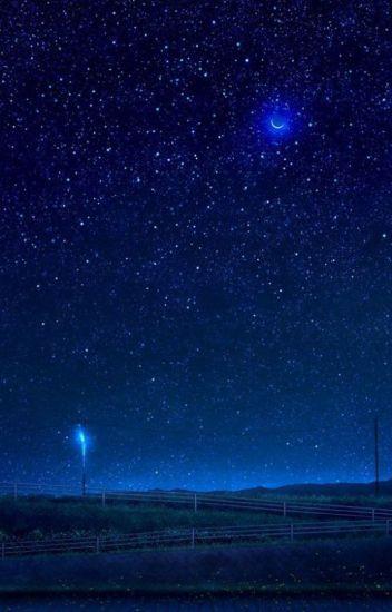 [FanFic Vin Zoi] Nuông Chiều Bảo Bối: Nô Lệ Tình Yêu Của Báo Vương ~ Chuyển ver~