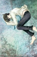 (Longfic KaiShin) Bên Phải Có Nắng by Cua-chan