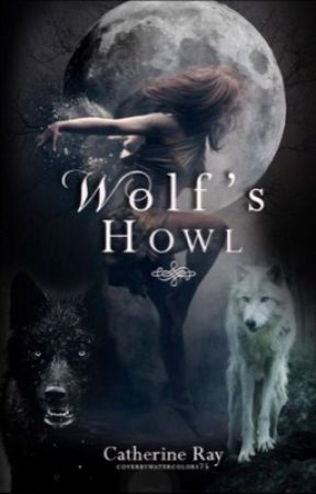 Wolf\u0027s Howl [Stopped]{First Version} , ヽ( ຶ▯ ຶ)ノ