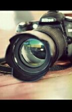 My Photography ♡ by Pihusharda