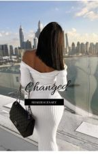 Changed {Herschrijvende} by CurlyhairedGirl_