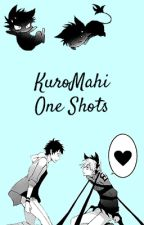 KuroMahi ~ One Shots by NoyadeJade