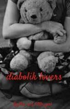 diabolik lovers by the_sad_little_girl