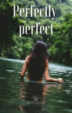 Perfectly perfect || Shawn Mendes by xpinguix