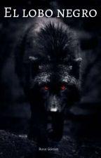 el lobo negro  by Fp95771