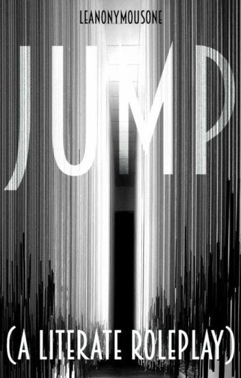 Jump - A Rp
