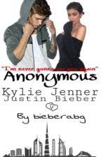 Anonymous by bieberabg