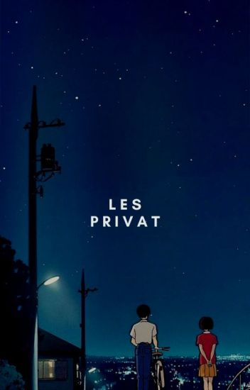 les privat ❄ jaehyun ✔
