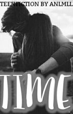 TIME by anlmllh12