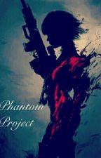 Phantom Project by Renitens