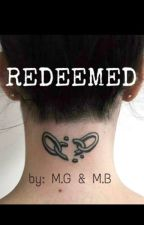 Redeemed  by _Imperfect_Writing