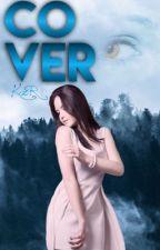 Cover Book  by KleinexRebellin