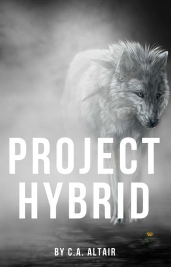 Project Hybrid