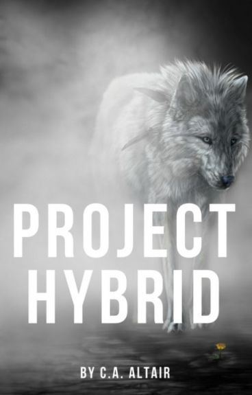 Project Hybrid