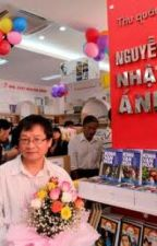 Toàn Tập Nguyễn Nhật Ánh--Post by VTiến by trantien508