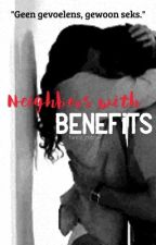 Neighbors with benefits by fancy_zebra-
