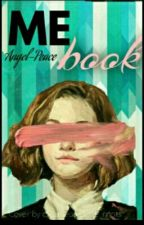 Me Book by Angel-Peace