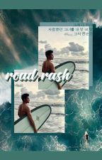 road rash #hyungwonho by ceoseungri