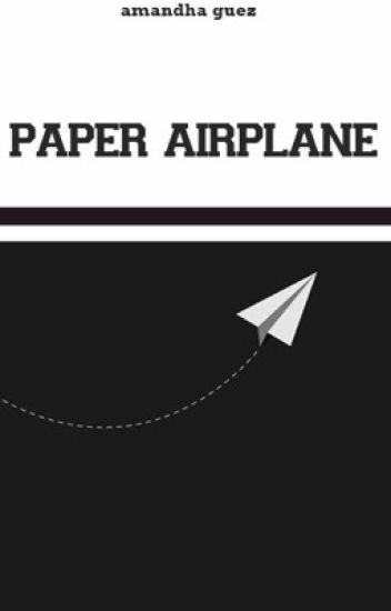 Paper Airplane|| l.s ABO