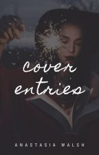 Cover Entries  by this_is_her