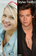 Diana (Harry Styles Fanfic) - Editing Chapters by emma_1dd