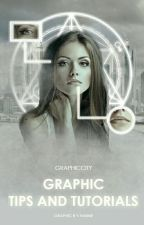 Graphic Tips And Tutorials by GraphicCity