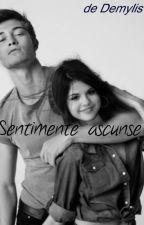 Sentimente ascunse by Demylis