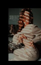 SURVIVED? |S.S [3] by -httptonkin