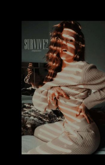 Survived? |S.S| [3]