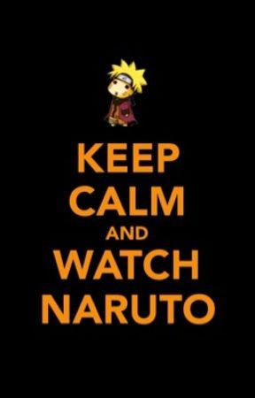 Naruto Boyfriend Scenarios  by zombielover8469