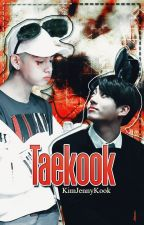 »TaeKook« ✅ by KimJennyKook
