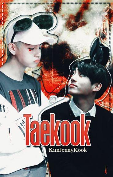 TaeKook ✅