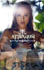 Attrazioni. by Ana_Alvarez11