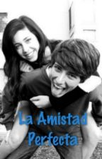 La Amistad Perfecta by anngelmannuel