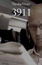"""""""3911"""" by vivierni"""