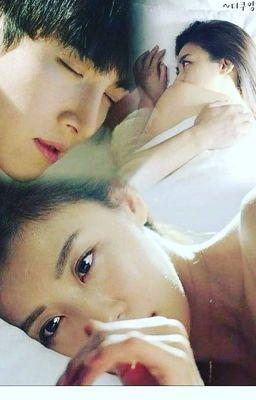 [ Shortfic] : JiJi couple/ Ha Ji Won & Ji Chang Wook/ That the way I love you/