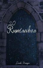 2.0 Rumtreiber  by Sarah_Granger