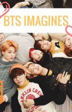 BTS Imagines {Request Open} by kpop_imagines_