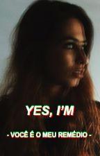 YES, I'M {DAUREN} by blankspaceomg