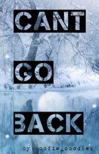 (Yoonmin) Can't Go Back by BTS_ExO_BiGbAnG129