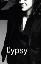 Gypsy [H.S] by ollymyloove